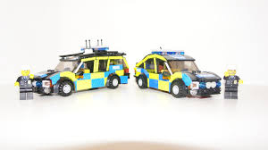 LEGO IDEAS - Product Ideas - Lego City Audi A4 Traffic Police Cars Lego Police Car Cartoon About New Monster Truck City Brickset Set Guide And Database Police Mobile Command Center Review 60139 Youtube Custom Lego Fire Trucks Swat Bomb Squad Freightliner Etsy Station 536 Pcs Building Blocks Toys 911 Enforcer By Orion Pax Vehicles Lego Gallery Suv Precinct Jason Skaare Flickr Amazoncom Unit 7288 Games Ideas Product Ideas Audi A4 Traffic Cars Classic Town 6450 Review