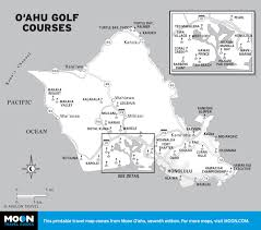 Printable Travel Maps Of O'ahu | Moon Travel Guides Ohana Time On Oahu Pretty Prudent Field Trip Friends Keiki Acvities Fun Family Taking Off From Honolu Hawaii Alaska Airlines 834 Seat 2a First 1 Dead Critically Injured In Fall At Ala Moana Center Hi City Guide Social Networking Printable Travel Maps Of Moon Guides Best 25 Moana Stores Ideas Pinterest One 1555 Kapiolani Boulevard Unit 2103 96814