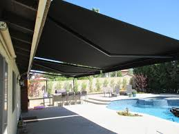 1 Motorized Retractable Awning Company In La Verne, California ... Motorized Retractable Awnings Ers Shading San Jose Electric Awning Motor Suppliers And Rain The Chrissmith Patio Ideas Roma Lateral Arm Awnings Come In Thousands Of Color Style Led Light Sunsetter Sun Screen Shades Security Shutters Diego For Business 10 Reasons To Buy Retractableawningscom For House Fitted In Electric Awning House Bromame