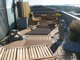 Bison Deck Supports Canada by Wood Deck On Flat Roof Jlc Online Forums