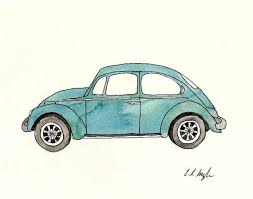 Best 25 Car Illustration Ideas Modern Kids Paint Rh Com Tumblr Drawing
