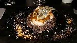 cuisine des sentiments crème catalane maison photo de la cuisine des sentiments