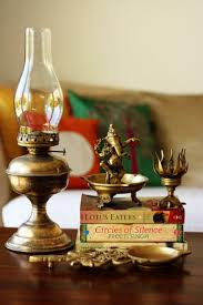Home Decor Magazine India by 268 Best Indian Home Decor Images On Pinterest Indian Home Decor