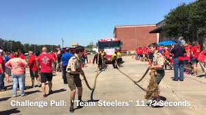 5-7-16/ Fire Truck Pull/ Ferrara Fire Apparatus - YouTube Garfield Mvp Rescue Pumper H6063 Firefighter One Ferra Fire Apparatus Pictures Google Search Ferran Fire Archives Ferra Apparatus Safe Industries Trucks Inferno Chassis Chicagoaafirecom August 2017 Specialty Vehicles Inc 2008 Intertional 4x4 Used Truck Details For San Francisco Rev Group Public Safety Equipment H5754 St Landry Parish Dist 2 La