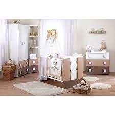 chambre bébé blanc chambre bébé paula complète couleur marketing blanc