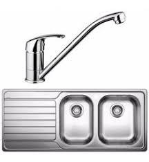 Oliveri Sinks Harvey Norman by Oliveri Melbourne 1 U0026 3 4 Bowl Sink Left Hand Sinks Cooking