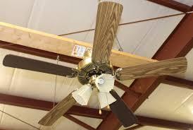 Canarm Ceiling Fan Light Kit by Antique Bronze Ceiling Fan Ideas Modern Ceiling Design Popular