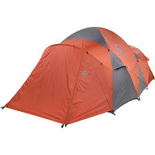 Big Agnes Flying Diamond 6 Tent: 6-Person 4-Season Amazoncom Wenzel Solaro Shade Shelter Green Sports Outdoors Alps Mountaeering Chaos 2 Tent 2person 3season Up To 70 Off Alps Triawning 93596 Bpacking Tents At Tri Awning Best Products Loves Images On Canvas Awnings For Decks Custom Patio Covers Bright Outdoor Cover Awesome Square Ding Table And Fabric Door Flat Roof Home Contractor In Western Escape Camp Chair Quad With By Solitude Plus Pack Beach Canopy Compare Prices Nextag Garden Sun Awnings