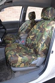 Toyota Hilux 2005 - 2016 Tailored Waterproof Front Rear Seat Covers ... Lloyd Camomats Custom Fit Floor Mats Arctic Snow Camouflage Vinyl Wrap Camo Car Bubble Download Truck Belize Homes Bone Collector Matsrealtree Www Imgkid Com The Browning Lifestyle Browse Products In Autotruck At Camoshopcom Shop Mossy Oak Brand Rear Mat By 2017 Ford F250 Covercraft Chartt Realtree Seat Covers Auto Rpetcamo For Trucks Matttroy How To Realtree Apc Mint License Plate Frame Framessco