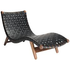 Chaise Lounge Leather – Ukenergystorage.co Leather Sofa Chaise Lounge Prabhakarreddycom Ikea Leather Sofas Armchairs Chaise Lounges Karlstad Longue Lounge Ukenergystorageco Boswell Channel Tufted Dark Brown Bycast Stylish Wzebra Back Brown Chair Chair Interior Designs Amazoncom Cambridge Savannah Faux In Fniture Alluring Outdoor With Kidkraft Le Corbusier Style Lc4 Longue Great Deal 234475 Laguna Curved And Pillow