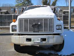 File:Truck With Snow Memphis TN.jpg - Wikimedia Commons