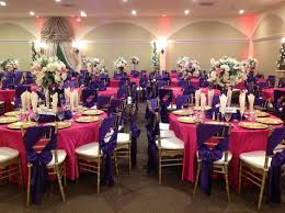 32 best quinceanera decorations images on pinterest quinceanera