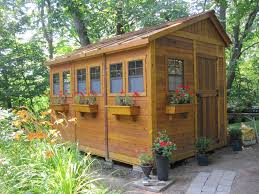 8x12 Shed Designs Free by Outdoor Living Today Sunshed 8x12 Garden Shed Ssgs812 Sale