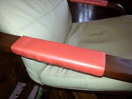 Ikea Poang Chair Cushion And Cover by How To Pad Your Poang Armchair Armrest Ikea Hackers Ikea Hackers