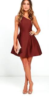 31 best skater dresses images on pinterest skater dresses