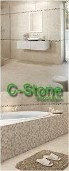c stone porcelain tile happy floors john paschal tile company