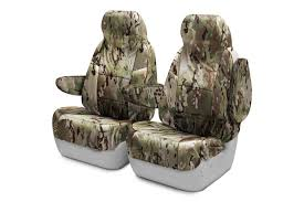 Camo Seat Covers | Authentic Custom Patterns – CARiD.com Browning Pink Camo Bench Seat Covers Velcromag Mossy Oak Car Seat Cover And Hood Coverking Csc2mo07ki9239 2nd Row Shadow Grass Rear Cover Universal Breakup Infinity Blue And Hood 2012 Ram 1500 Edition Chicago Auto Show Truck Cscmo06hd7571 Bottomland Orange Camo Covers Mods Pinterest Custom Fit Skanda Neoprene Break Up With Neosupreme