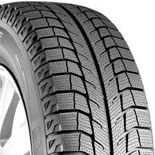 Michelin Latitude X-Ice Xi2 Tires   Truck Passenger Winter Tires ... Sale Chinese Truck Tire Supplier 750x16 750r16 825r16 825r20 75016 About Us Tyre Pinterest Tyres Tired And Africa Buy Tires Wheels Online Tirebuyercom China Tbr Aulice Vanlustone Bus Tyres For 8 Goodyear G159 Unisteel Radial Truck Tires Item O9162 Used Commercial Semi For Zuumtyre Chevrolet 2006 Silverado Rims At Affordable Retread Car Rv Recappers Bestrich And 12r225 More Michelin 2017 Intertional Truck Spencer Ia 24553186