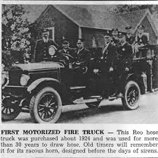 FIRST MOTORIZED FIRE TRUCK | Carleton Place Local History New York City Firemen On Their High Pssure Motorized Fire Engine Large Capacity Motorized Fire Truck Isuzu Gas Supply Iso9001 Engine 1 Multi Functional Road Max Speed 90kmh Tonka Mighty Rescue Red And White From Amazoncom Tough Cab Pumper Toys Daron Department Of With Cambridge Dept Twitter Tbt Cambma Company No Driven Standard Series 41797 Kidstuff Men Pose 72 Nyfd 1910s 8x10 Reprint Old Photo 37 All Future Firefighters Will Love Toy Notes Vehicle Kidzcorner