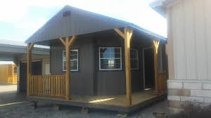 Tuff Shed Barn Deluxe by Buildings Etc Carports Garages Sheds Barns Metal Buildings