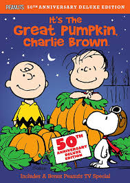Spookley The Square Pumpkin Book Cover by Amazon Com It U0027s The Great Pumpkin Charlie Brown Remastered