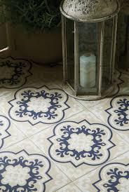 types of bathroom tiles look ceramic tile sealer names gloss
