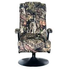 Sams Club Desk Chair by Fine Camo Desk Chair Photos Saved View Larger Roll Over Image To