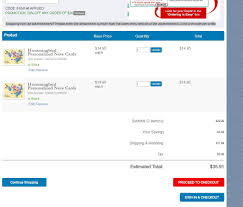 Current Labels Coupon Code - Joann Fabrics Coupons Text Big Basket Coupons For Old Users Mlb Tv 2018 Upto 46 Off Alibris Coupon Code Promo 8 Photos Product Lvs Coupon Code 1 Off Alibris 50 40 Snap Box Promo Discount Codes Wethriftcom Displays2go Coupon Books New Deals 15 Brewery Recording Studio Pamela Barsky Hair And Beauty Freebies Uk Roxy Display Hilton Glasgow Valore Textbooks Cuban Restaurant In Ny