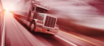 Home | Dallas Trucking, Specialty Trucking And Logistics Value Trucking Arizona Moving Your Needs We Solve Logistics Ruan Transportation Management Systems Parker Auto Transport Nationwide Vehicle Company Truck Accident Attorney Phoenix Scottsdale Gndale Mesa Otto Phoneix Hauling Dirt Everyday Mckelvey Az Best Resource May Companies Jefferson City Mo