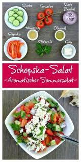tomaten gurken salat price reviews from 93 restaurants