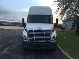 For Sale - Diesel Truck Sales Freightliner Reefer Trucks For Sale In Al 2018 Scadia 113 For Sale In Columbus Ohio 2014 Expeditor Hot Shot Truck Trucks With Sleepers2016 Used Freightliner M2 106 2005 Autocar Rapid Rail Python Automated Side Loader For 1999 Volvo Expeditor Tpi Ready Built Terminal Tractors Refuse Garbage Trailers Carlton Mid Odi Series Melbourne Expeditor Pinterest 2007 Argosy Cabover Thermo King Reefer De 28 Ft