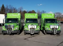 LT Verrastro Importing MillerCoors Distributor With New 2018 ... Truck Fleet Compressed Natural Gas The Municipal Lt Verrastro Importing Millercoors Distributor With New 2018 Alternative Fuel Trucks Sales Cng Lng Hybrid Volvo Trucks Cut Co2 Emissions By 20 To 100 Budweiser Puts Its Diesel Out To Pasture Switches Natural Garbage Trash Refuse Heil Compressed Gas Vehicles Services Limited Vehicle Wikipedia Renault Cporate Press Releases Launches Neapolitan Express Leads A Food Truck Revolution Clean Energy In The General Mills A Taste Mobile Fueling Station