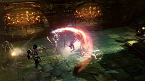dungeon siege 3 trainers dungeon siege 3 8 trainer megagames