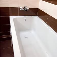 Which Bath Fitter Accessory Does Your Shower Or Bath Need Most