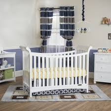 Bratt Decor Venetian Crib Daybed Kit by Child Craft Ashton 3 In 1 Traditional Crib Matte White White