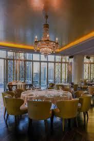 100 Atelier M Restaurant Pier 7 Sans Souci