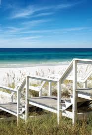 Tub Refinishing Training Florida by 58 Best Coastal Cottage Emporium Panama City Beach Fl Images