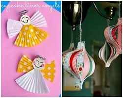 Easy Handicrafts For Kids