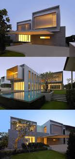Free Virtual Exterior Home Makeover Contemporary House Colors ... Exterior Home Design Tool Gkdescom Emejing Free Gallery Decorating Image Photo Album Ways To Give Your An Facelift With One Simple Stunning Color Pictures Ideas Stone Designscool Interior Rukle Uncategorized Creative House Visualizer Software Download Indian Plans Homely 3d 3 Famous Find The