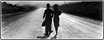 check out this trailer for chaplin s modern times