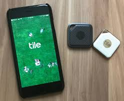 tile s new lost item trackers the range better looks