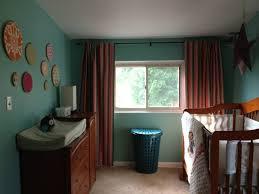Nursery Blackout Curtains Target by Nursery Blackout Curtains Target U2014 Modern Home Interiors Nursery