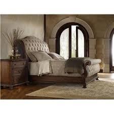 Master Bedroom Sets Store Dealer Locator