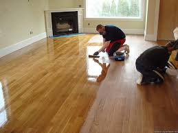 flooring liquidators modesto ca flooring designs