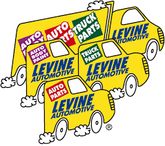 Photos For Levine Auto & Truck Parts - Yelp Fuel Sending Unit 2003 Ford F350sd Pickup United Truck Cabs All Parts Equipment Co Baton Rouge La Sema 2017 Pacific Introduces A New 32 Ford Gta 5 Roleplay Special Delivery Of Truck Parts Ep 554 Civ Bintang Kaltim Utama Allmakes Produk Stock P2085 Inc Van Home Facebook P1701 2012 Cummins Isx Signature Sv17194 Engine Misc Antilock Brake 1996 Gmc Blazer S10jimmy S15