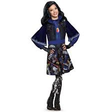 Liv And Maddie Halloween 2015 by Disney Descendants Halloween Costumes Goody Guidesgoody Guides