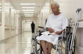 Nursing Home Abandonment