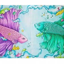 Mondeluz Animorphia Animorphiacoloringbook Animorphiacolouringbook Kerbyrosanes Kerbyrosanesfan Adultcoloringbook Coloringbook Coloringforadults