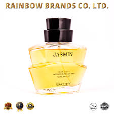Lampe Berger Scents Philippines by Jasmine Perfume Jasmine Perfume Suppliers And Manufacturers At