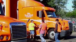 Elite Truck School Classes - YouTube Driving Opportunities Elite Express Trucking Best Image Truck Kusaboshicom Elite Permits On Twitter Happy Friday Truckers Trucking Services Llc New At Service Inc A Flatbed Company In Denver Pa Euro Simulator 2fightclub Fwixgamer Lietuvikas Puslapis Drivers Usa Samp Red County Roleplay Convoy Youtube Daniel S Bridgers Blog Blue Tiger I Give It The Gasfield Driven To Exllencethrough Safety Repair Portland Or Oregon Vancouver Fleet Now Hiring For Our Boat Division Tmc Transportation